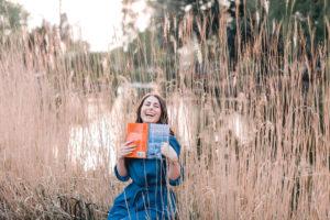 81-Andrea-Prodan-Coaching_Branding-and-Lifestyle-Photo-Session_London_2019_Joana-Senkute-Photography-300x200 EARTH MONTH, MY AWAKENING TO NATURE'S NEEDS AND WISDOM LIFESTYLE