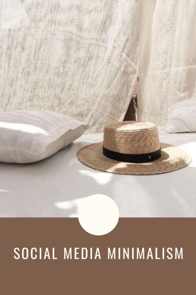 Andreea-Prodan-social-media-minimalism-683x1024 Social Media Minimalism PERSONAL GROWTH