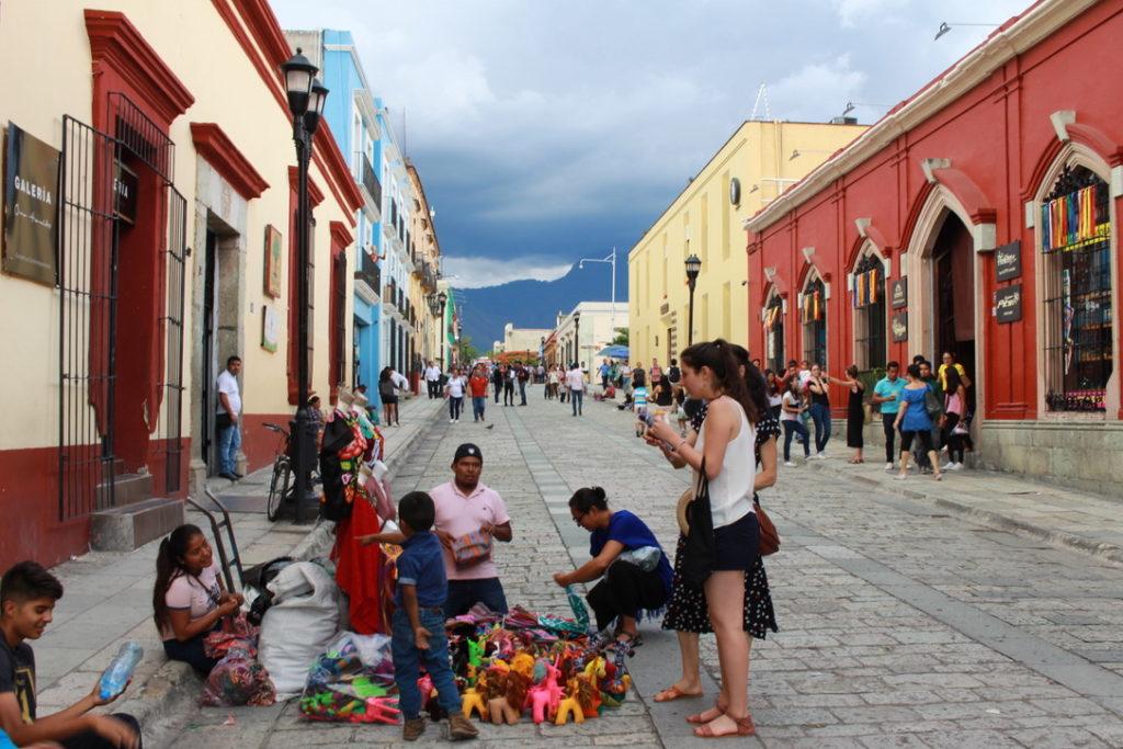 2DE2B085-1D71-4DEE-8434-54A1AFD502E5_1_105_c-1024x683 THE BEST IN OAXACA, MEXICO TRAVEL