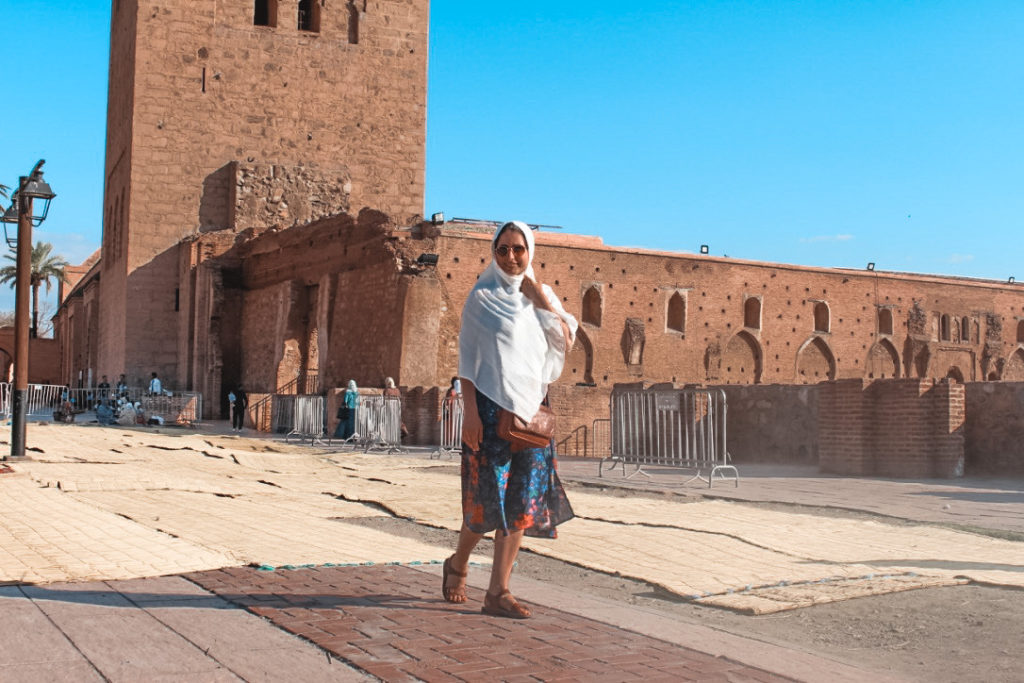74BF1497-640D-442D-8FD9-09287086D9AA_1_105_c-1024x683 AN ULTIMATE GUIDE TO MOROCCO TRAVEL