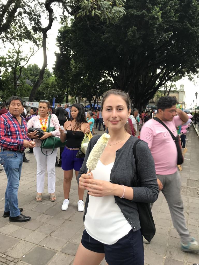 BB76C5FE-98E3-439C-B919-AD2CA5DE5455_1_105_c THE BEST IN OAXACA, MEXICO TRAVEL