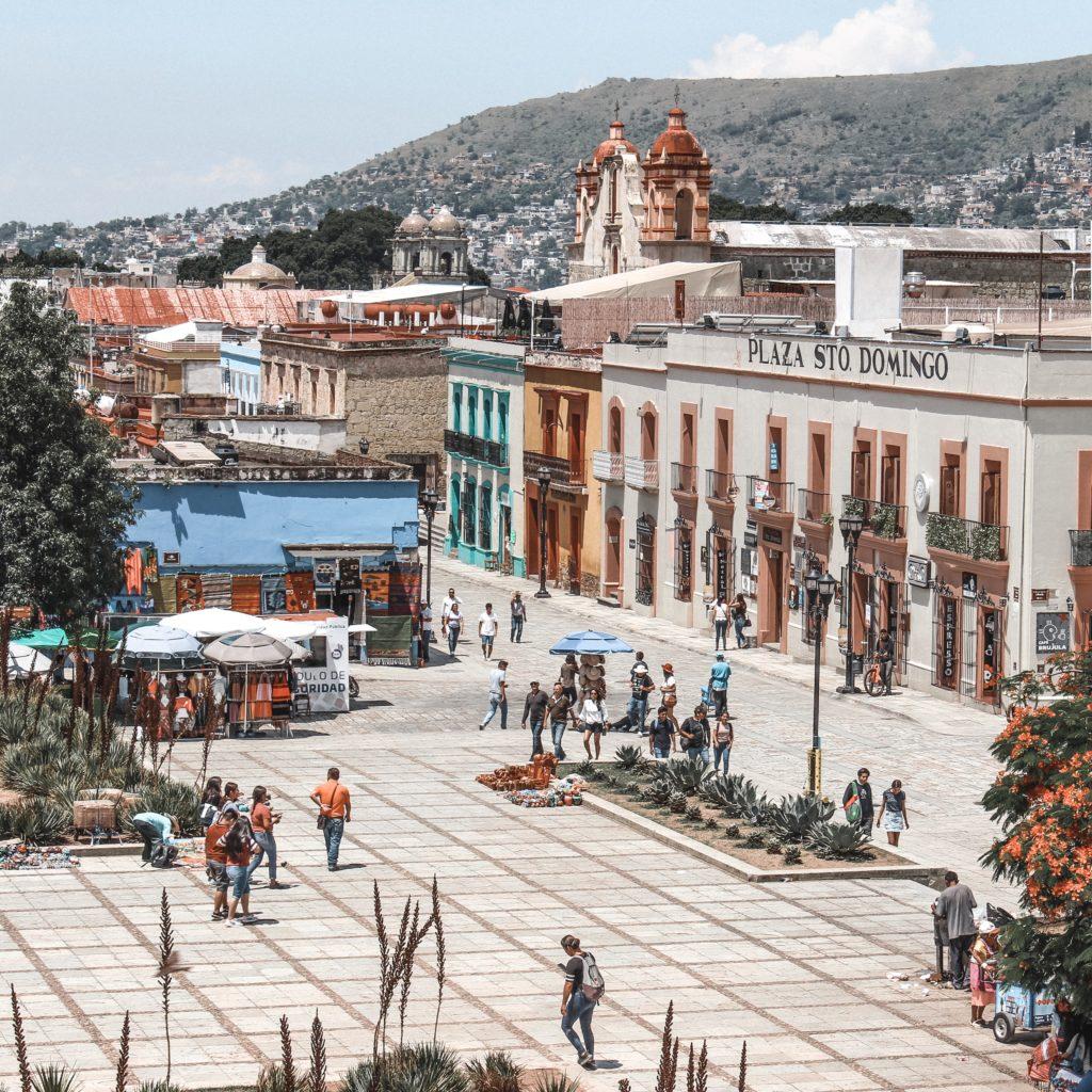 IMG_1707-1024x1024 THE BEST IN OAXACA, MEXICO TRAVEL