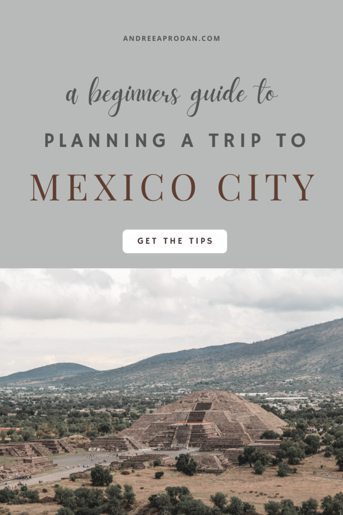 Andreea-Prodan-WHAT-TO-DO-IN-Mexico-City-683x1024 DETAILED GUIDE WITH THE BEST OF MEXICO CITY TRAVEL