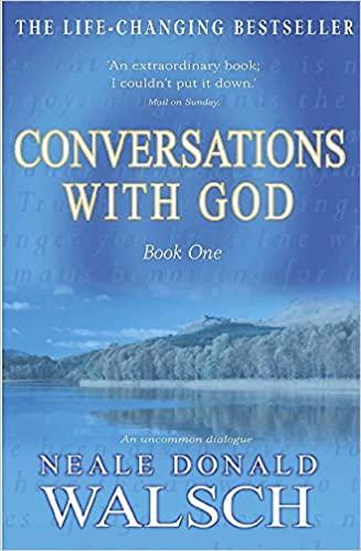 god WHAT I READ?