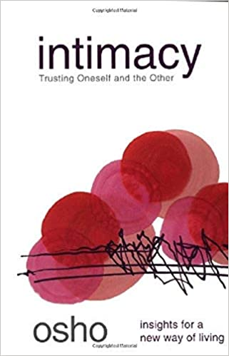 intimacy WHAT I READ?