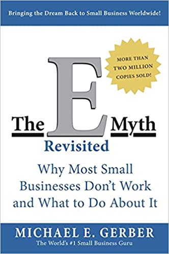 myth WHAT I READ?