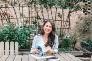 6-Andrea-Prodan-Coaching_Branding-and-Lifestyle-Photo-Session_London_2019_Joana-Senkute-Photography-300x200 BOOKS TO READ THIS SUMMER LIFESTYLE PERSONAL GROWTH