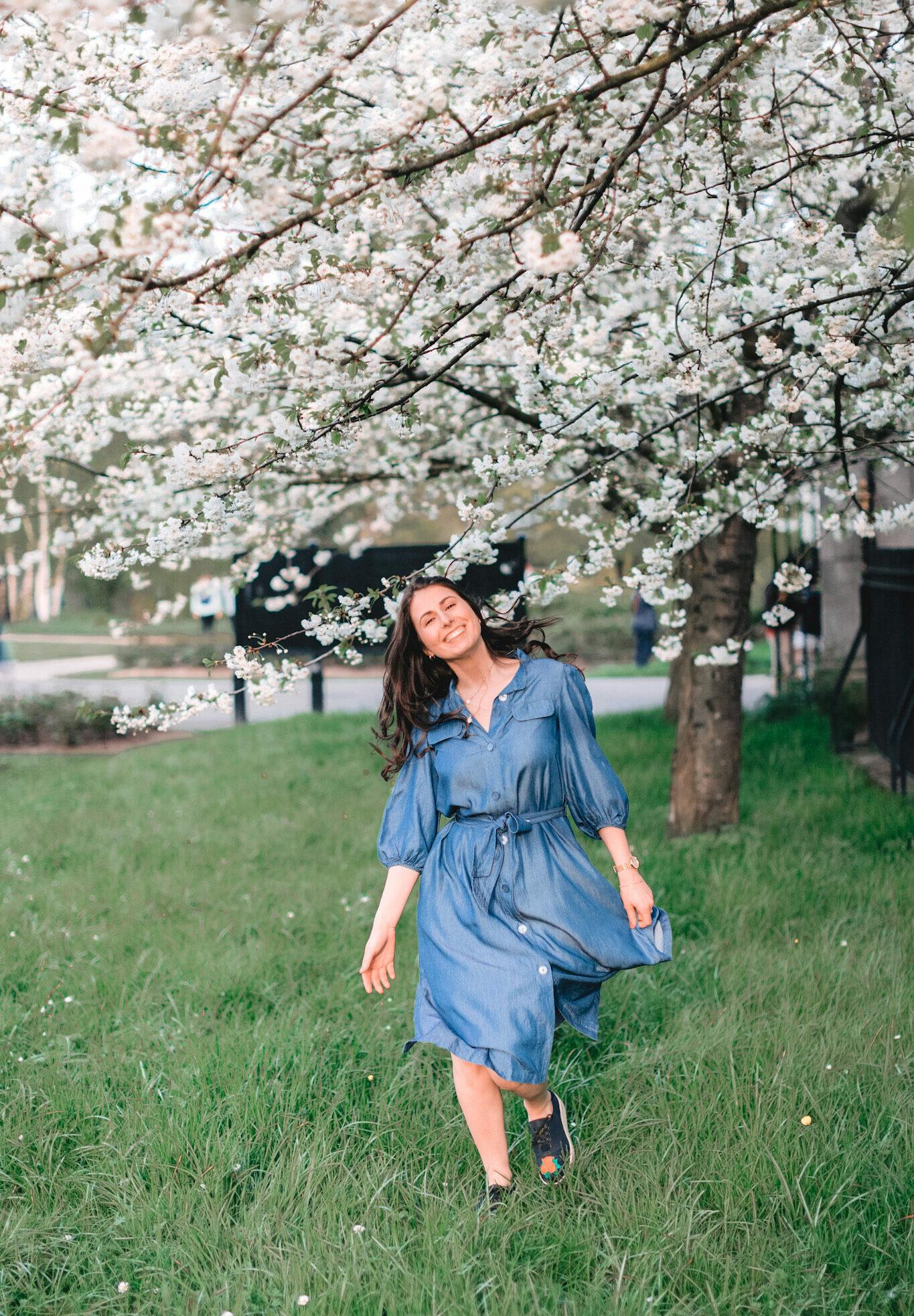 66-Andrea-Prodan-Coaching_Branding-and-Lifestyle-Photo-Session_London_2019_Joana-Senkute-Photography-e1626194855281 HOME