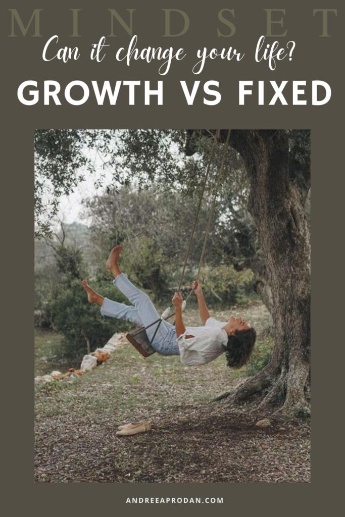 Andreea-Prodan-MINDSET-683x1024 Growth vs Fixed Mindset PERSONAL GROWTH