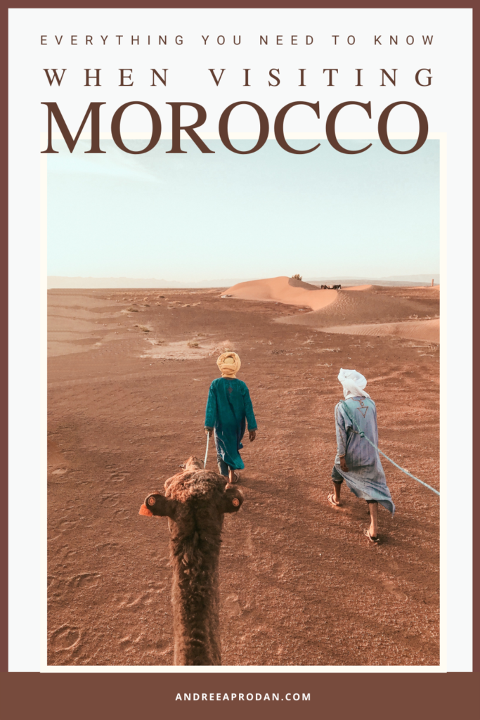 Andreea-Prodan-Morocco-everything-you-need-to-know--683x1024 A NIGHT IN THE SAHARA DESERT TRAVEL