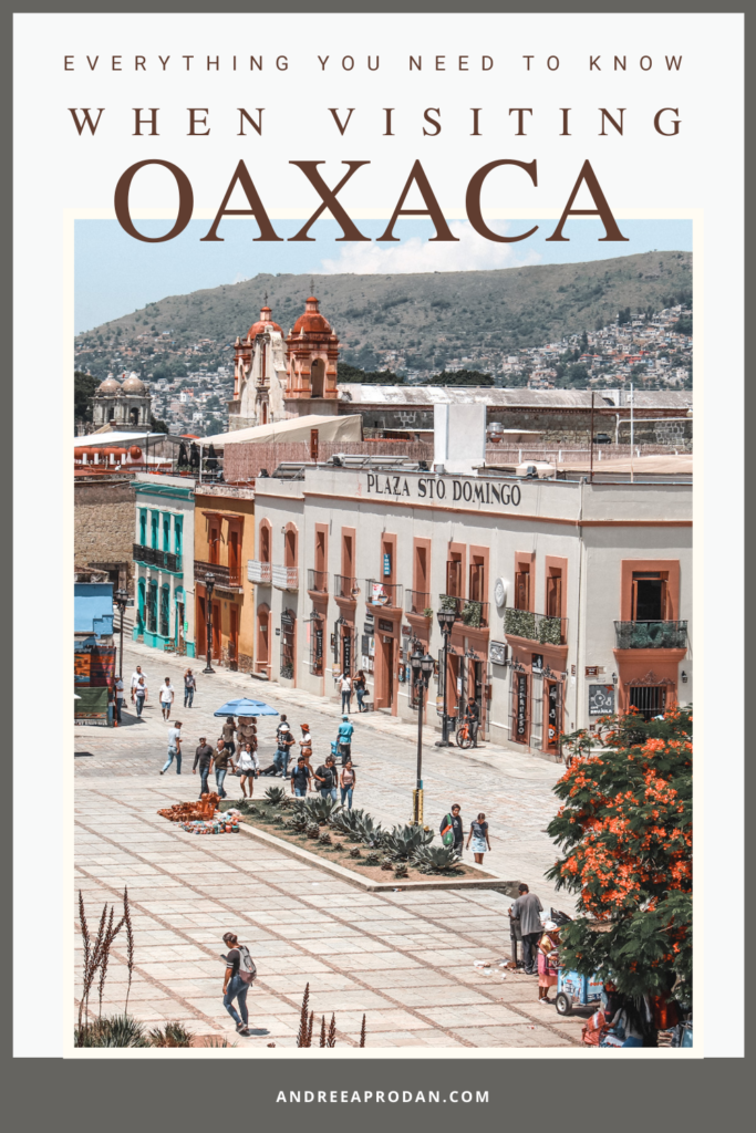 Andreea-Prodan-Oaxaca-everything-you-need-to-know--683x1024 THE BEST IN OAXACA, MEXICO TRAVEL
