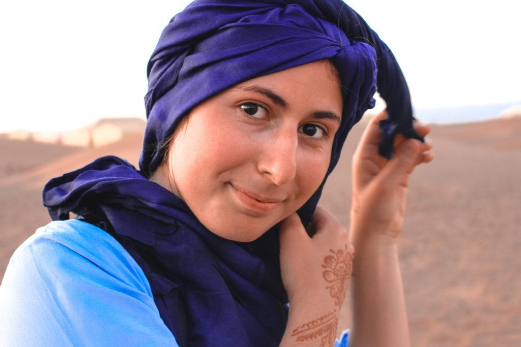 IMG_0011-1024x683 A NIGHT IN THE SAHARA DESERT TRAVEL