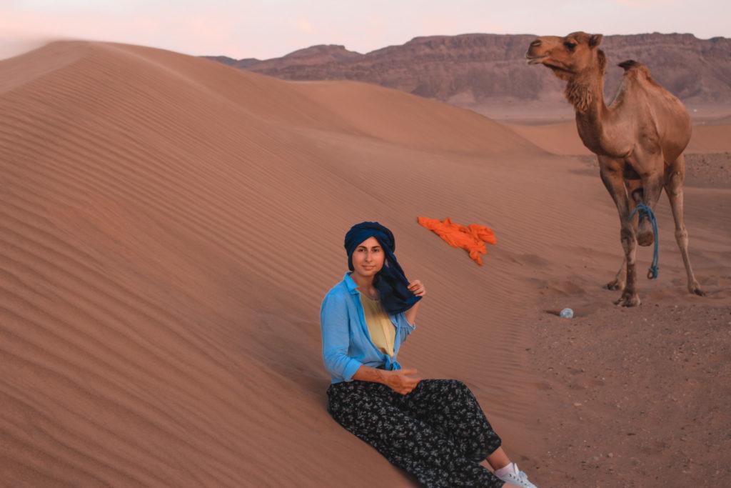 IMG_0014-1024x683 A NIGHT IN THE SAHARA DESERT TRAVEL