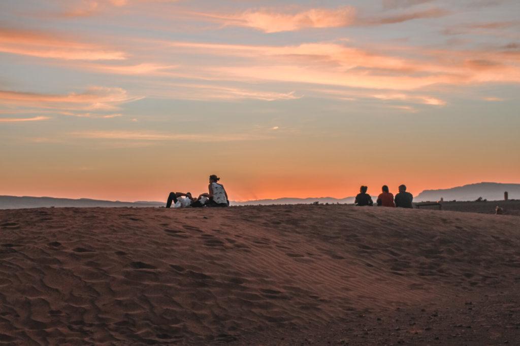 IMG_0024-1024x683 A NIGHT IN THE SAHARA DESERT TRAVEL