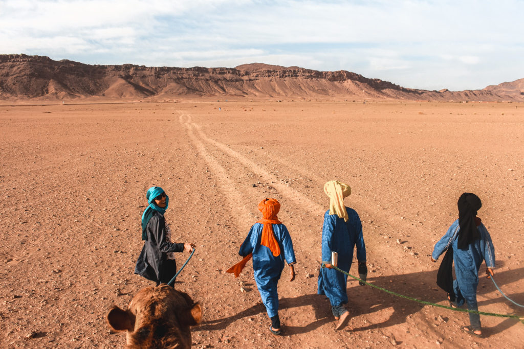 IMG_0046-1024x683 A NIGHT IN THE SAHARA DESERT TRAVEL