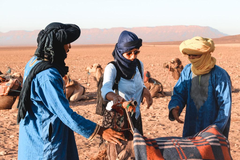 IMG_9954-1024x683 A NIGHT IN THE SAHARA DESERT TRAVEL