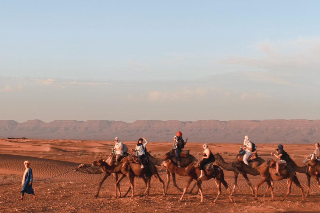 IMG_9983-2-1024x683 A NIGHT IN THE SAHARA DESERT TRAVEL