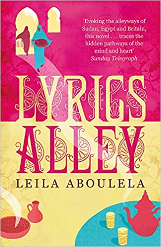 Leila BOOKS BY AFRICAN AUTHORS YOU NEED TO READ LIFESTYLE PERSONAL GROWTH