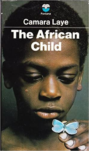 child BOOKS BY AFRICAN AUTHORS YOU NEED TO READ LIFESTYLE PERSONAL GROWTH
