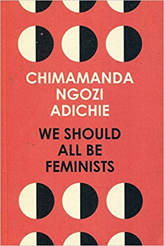 feminst- BOOKS BY AFRICAN AUTHORS YOU NEED TO READ LIFESTYLE PERSONAL GROWTH