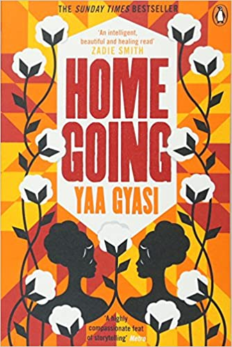 home BOOKS BY AFRICAN AUTHORS YOU NEED TO READ LIFESTYLE PERSONAL GROWTH