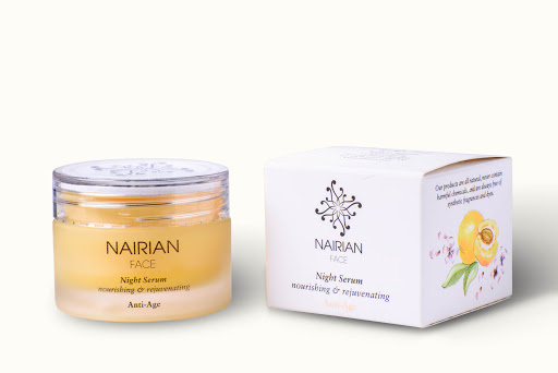 nairian- NATURAL SKINCARE BRANDS YOU NEED TO TRY LIFESTYLE