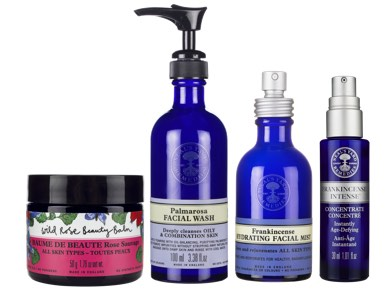 neals-yard- NATURAL SKINCARE BRANDS YOU NEED TO TRY LIFESTYLE