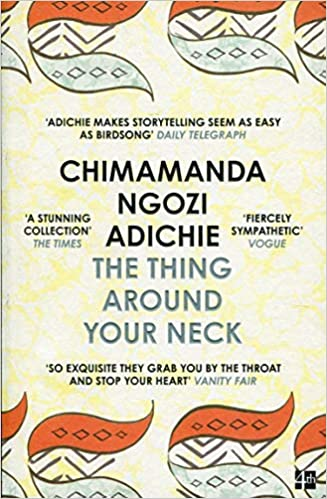neck BOOKS BY AFRICAN AUTHORS YOU NEED TO READ LIFESTYLE PERSONAL GROWTH
