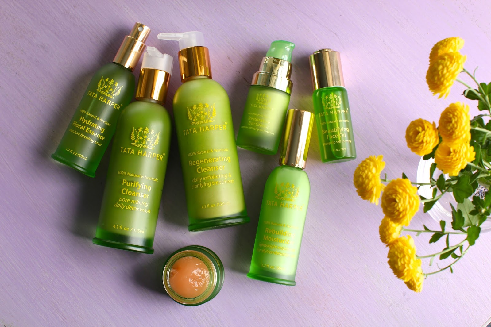 tata-2 NATURAL SKINCARE BRANDS YOU NEED TO TRY LIFESTYLE