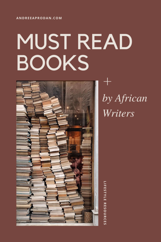28-683x1024 BOOKS BY AFRICAN AUTHORS YOU NEED TO READ LIFESTYLE PERSONAL GROWTH