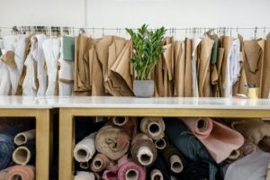 WHAT-IS-FAST-FASHION-lifestyle-blog-Andreea-Prodan-300x200 HOW TO CREATE SUSTAINABLE HABITS THAT WORK FOR YOU LIFESTYLE