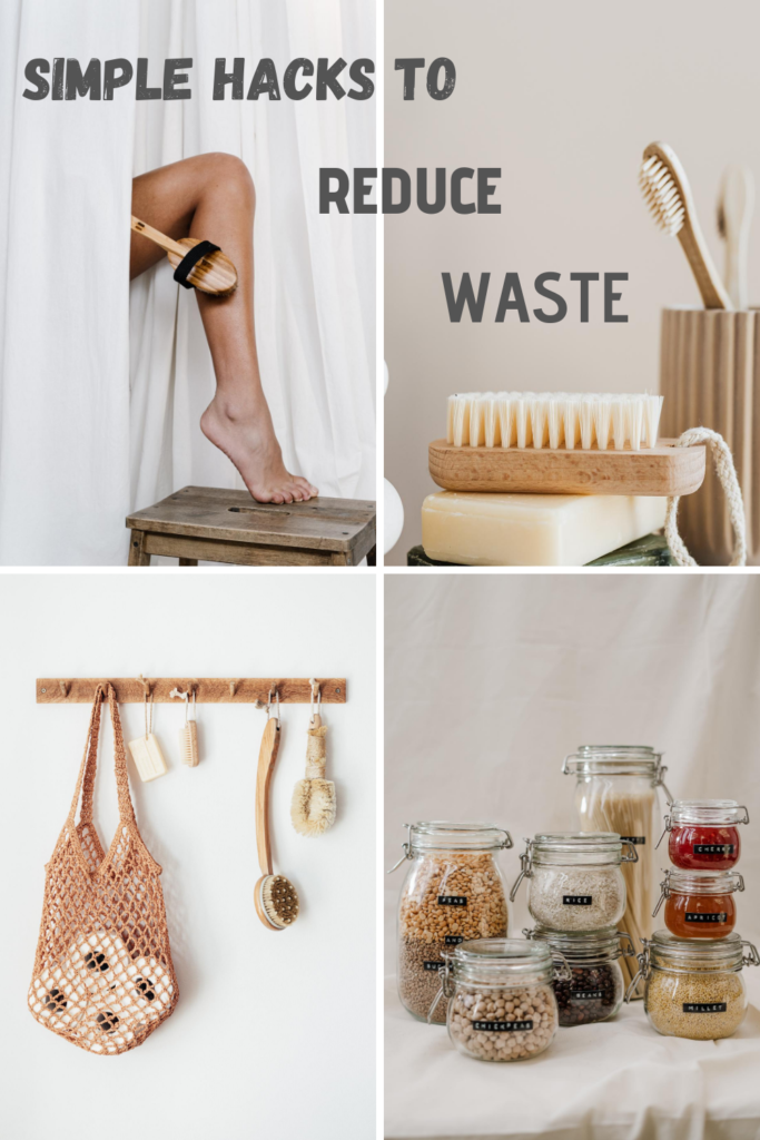 ZERO-WASTE-683x1024 SIMPLE HACKS TO REDUCE YOUR WASTE AND LIVING ZERO-WASTE LIFESTYLE