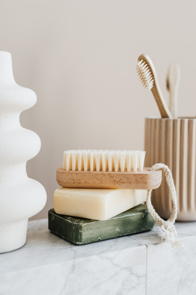 zero-waste-bamboo-683x1024 SIMPLE HACKS TO REDUCE YOUR WASTE AND LIVING ZERO-WASTE LIFESTYLE
