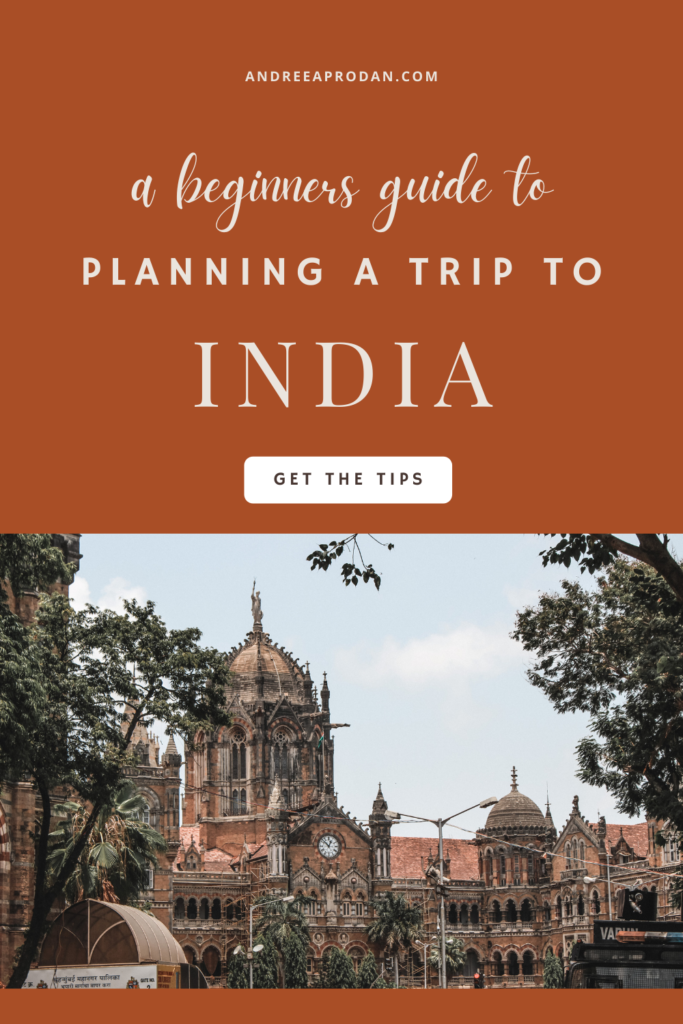 29-683x1024 WHAT YOU NEED TO KNOW BEFORE TRAVELLING TO INDIA TRAVEL