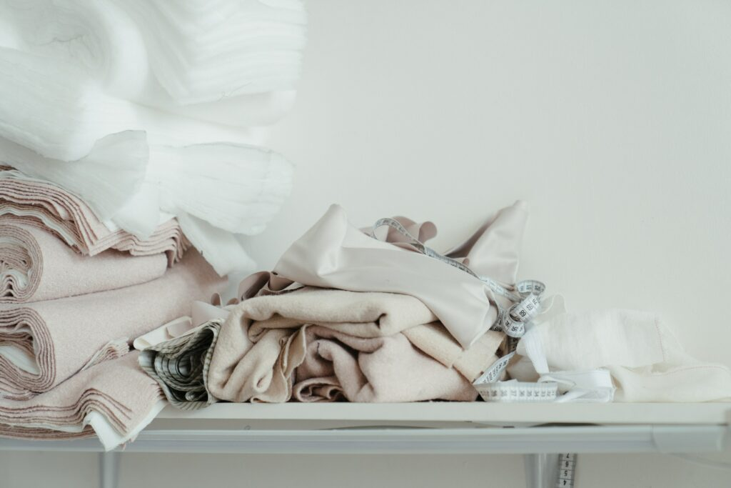 Andreea-Prodan-Fast-Fashion-1024x683 BRIEF INTRODUCTION TO FAST FASHION LIFESTYLE
