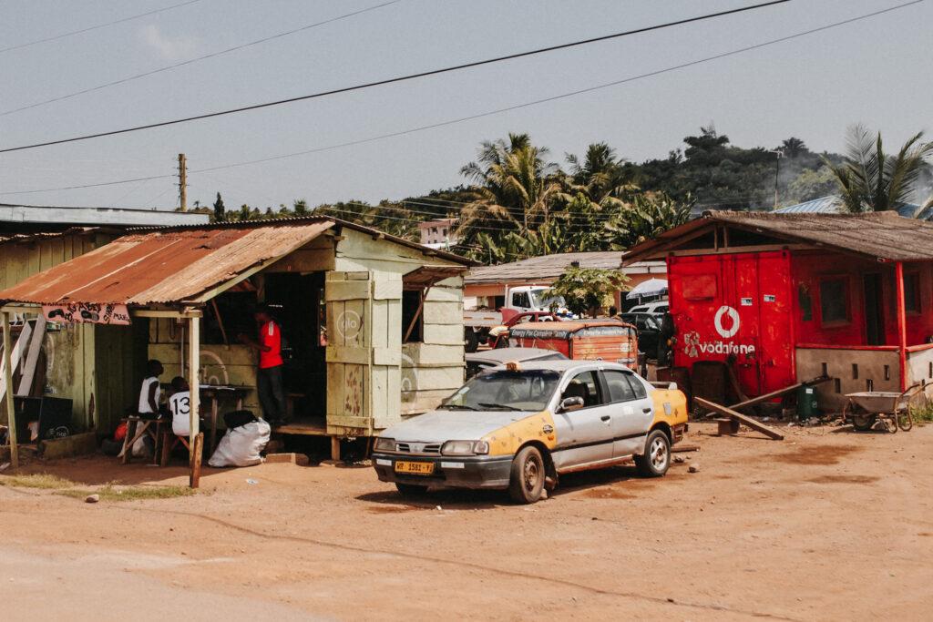 IMG_8721-1024x683 VOLUNTEERING IN GHANA WITH IVHQ TRAVEL