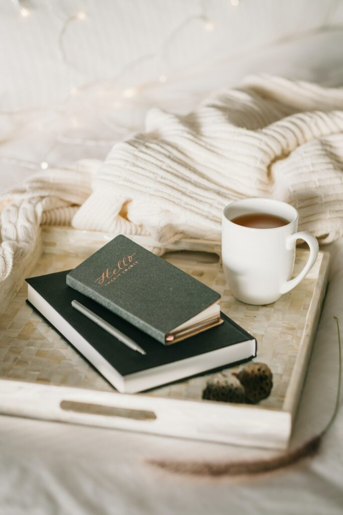 journaling-andreea-prodan-683x1024 BENEFITS OF JOURNALING | THE SCIENCE BEHIND IT PERSONAL GROWTH