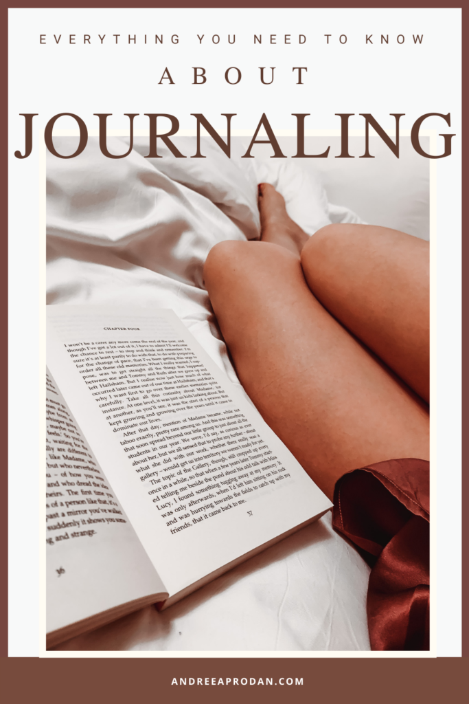 51-683x1024 BENEFITS OF JOURNALING | THE SCIENCE BEHIND IT PERSONAL GROWTH