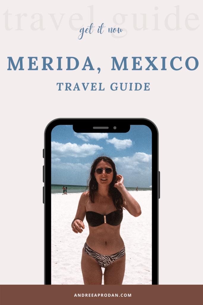 Andreea-Prodan-TRAVEL-GUIDE-Merida-Yucatan-Mexico-683x1024 PARADISE IN THE YUCATAN PENINSULA, MEXICO TRAVEL