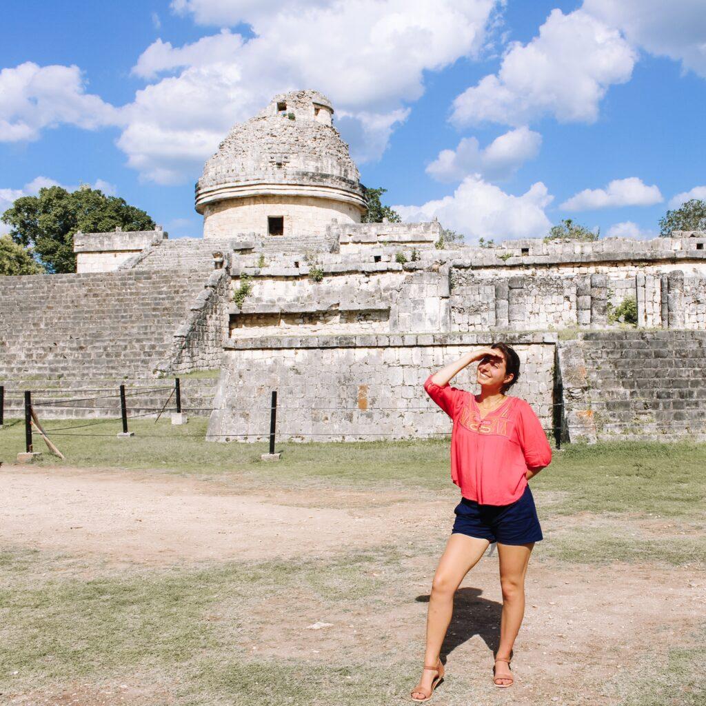 IMG_1841-copy-1024x1024 PARADISE IN THE YUCATAN PENINSULA, MEXICO TRAVEL