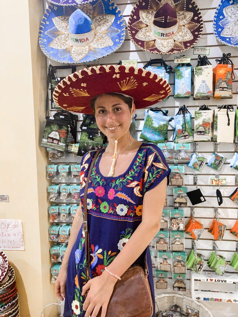 IMG_6586-768x1024 PARADISE IN THE YUCATAN PENINSULA, MEXICO TRAVEL