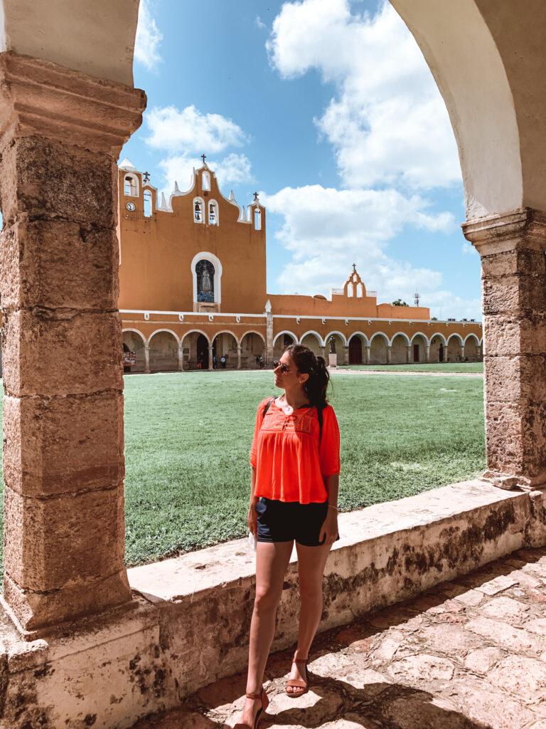 Merida-Yucatan-Andreea-Prodan-1-768x1024 PARADISE IN THE YUCATAN PENINSULA, MEXICO TRAVEL