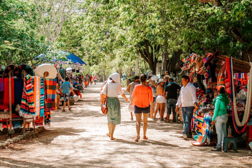 Merida-Yucatan-Andreea-Prodan-Itza-1024x683 PARADISE IN THE YUCATAN PENINSULA, MEXICO TRAVEL