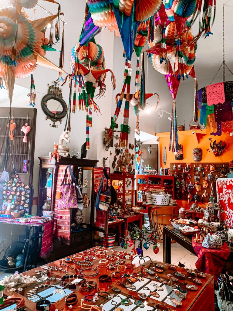 Merida-Yucatan-Andreea-Prodan-market-768x1024 PARADISE IN THE YUCATAN PENINSULA, MEXICO TRAVEL