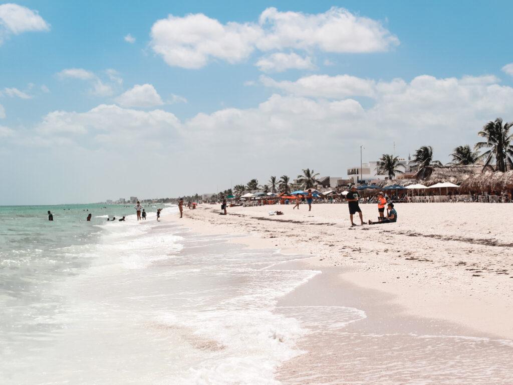 Merida-Yucatan-Andreea-Prodan1-1024x768 PARADISE IN THE YUCATAN PENINSULA, MEXICO TRAVEL