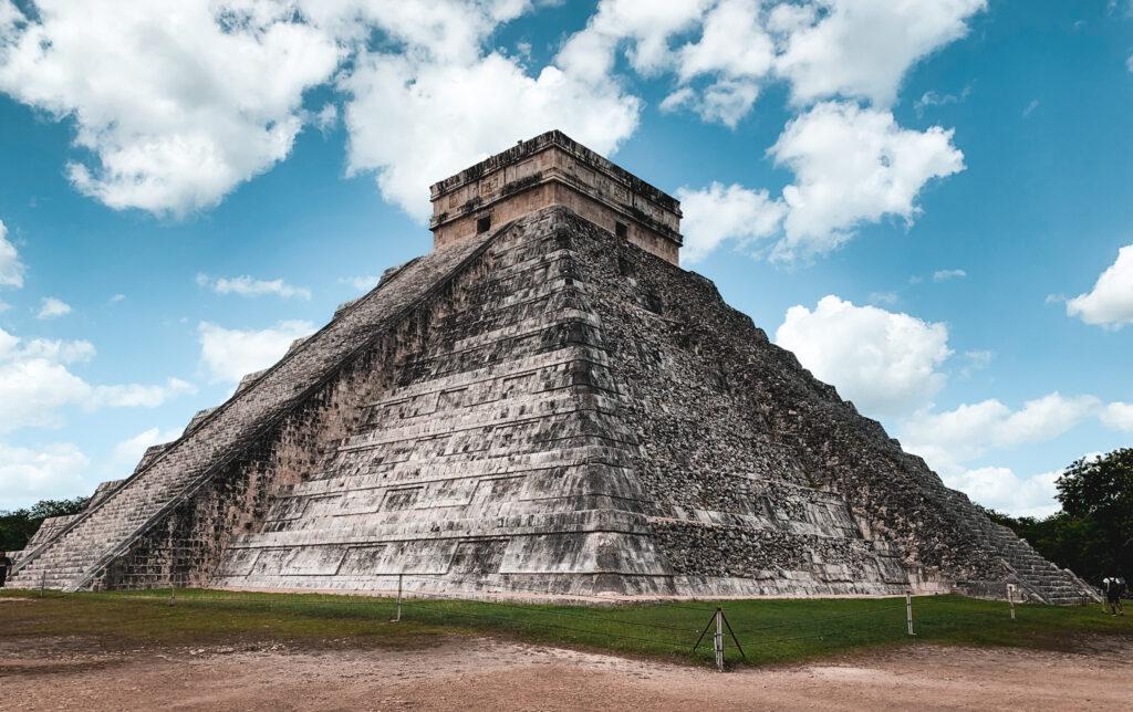 Merida-Yucatan-Andreea-Prodan7-1024x644 PARADISE IN THE YUCATAN PENINSULA, MEXICO TRAVEL