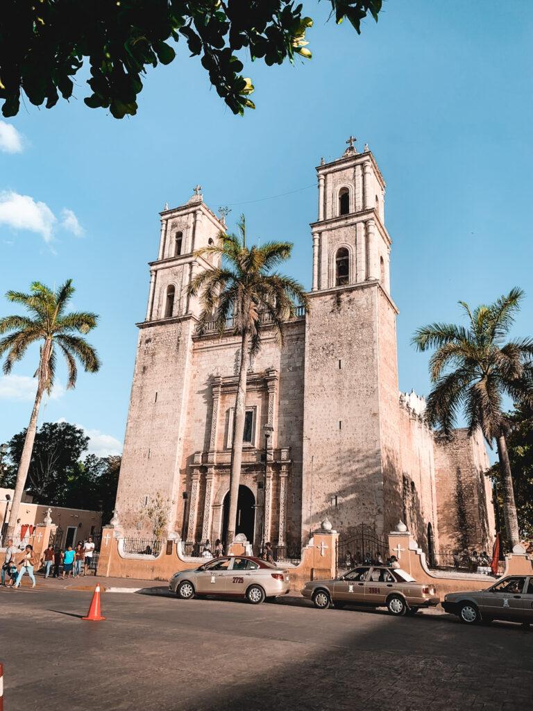 Merida-Yucatan-Andreea-Prodan8-768x1024 PARADISE IN THE YUCATAN PENINSULA, MEXICO TRAVEL