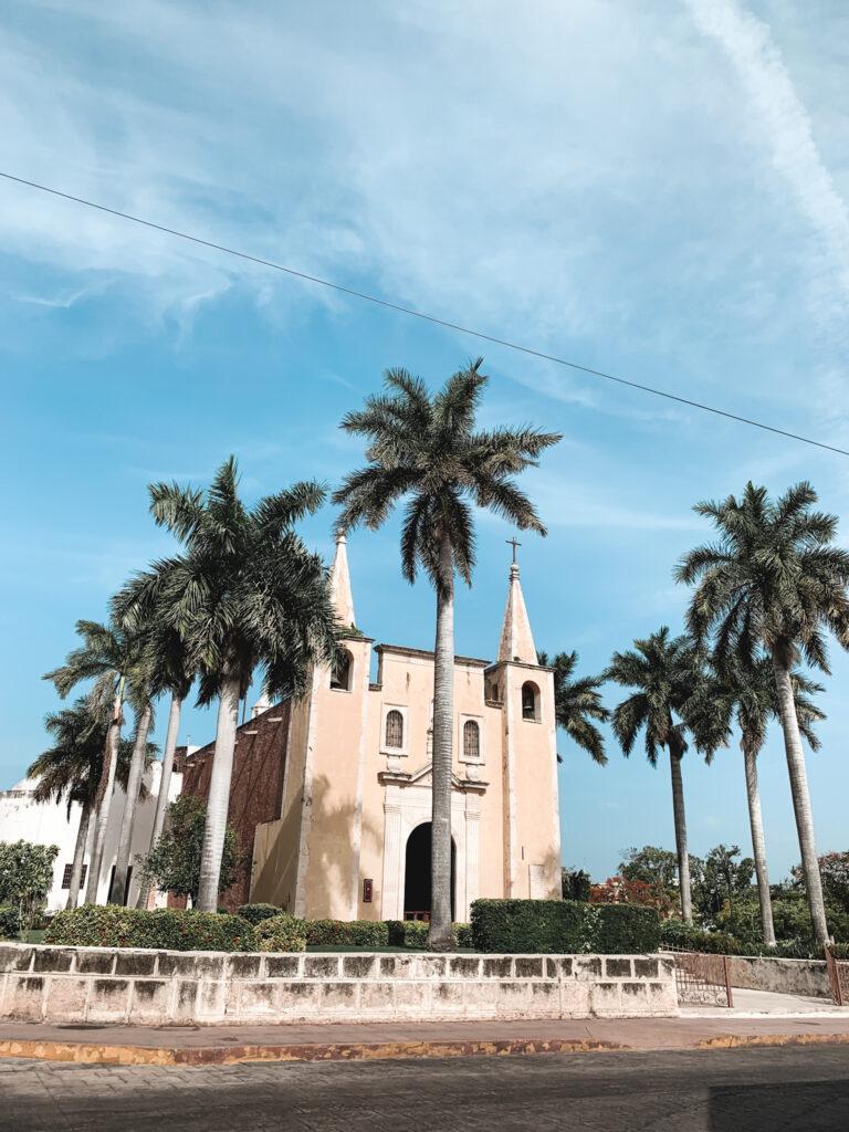 Merida-Yucatan-Andreea-Prodan9-768x1024 PARADISE IN THE YUCATAN PENINSULA, MEXICO TRAVEL