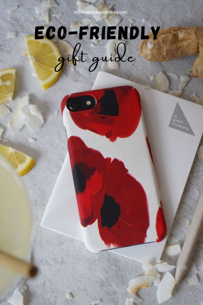 23-683x1024 SUSTAINABLE HOLIDAY GIFT GUIDE LIFESTYLE