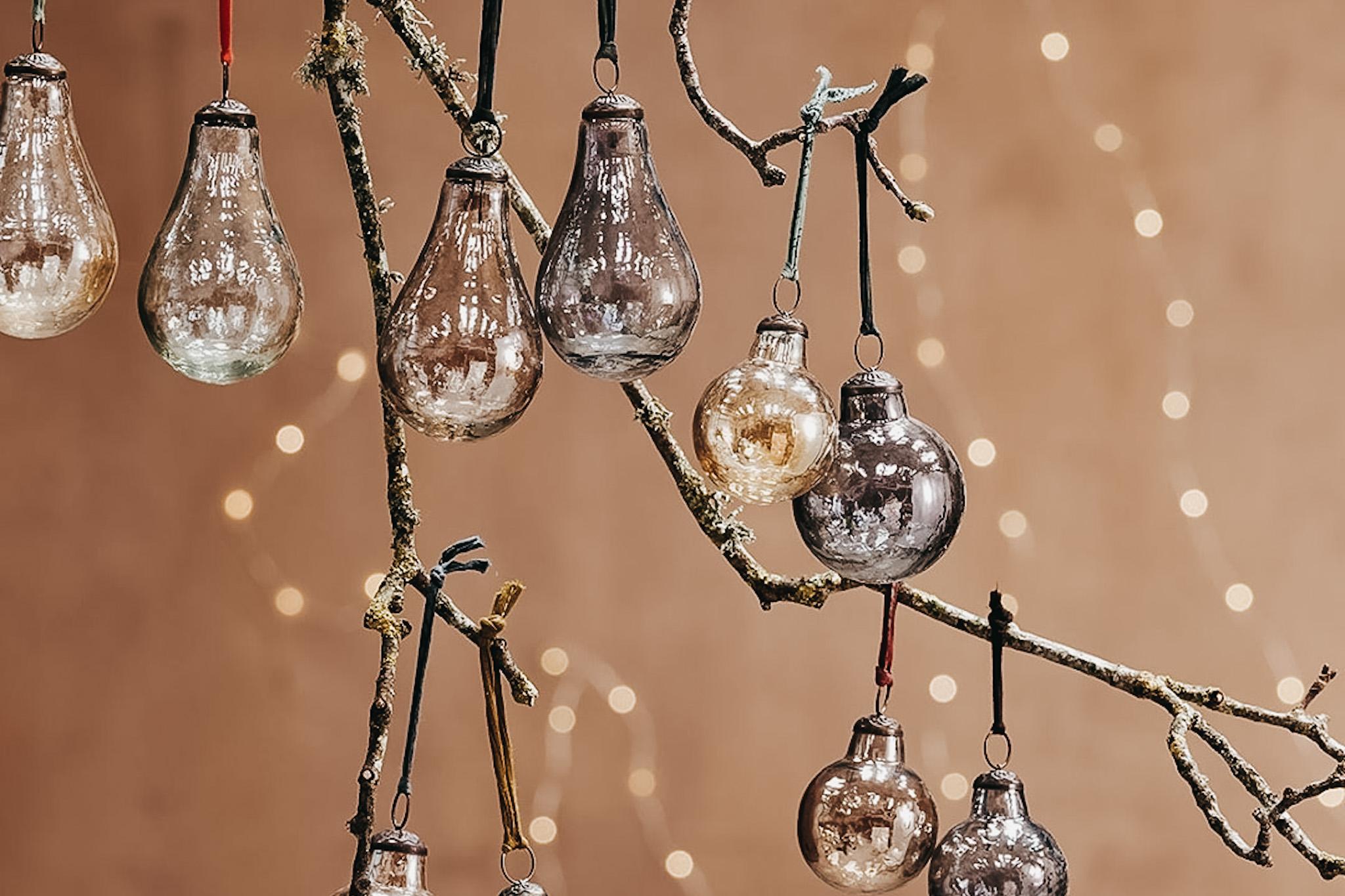 eco-friendly-gift-guide-Andreea-Prodan-cover LIFESTYLE